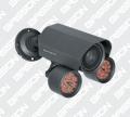 IRB2P5-50VHQ